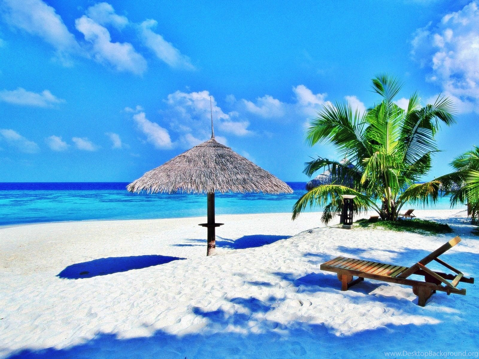 Best Beach Wallpaper: Wallpapers Suriname Bali Indonesia Best Beaches In The
