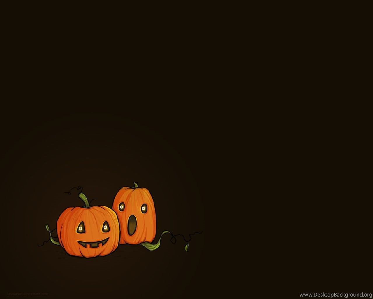 Photo Collection Kawaii Halloween Wallpaper Computer
