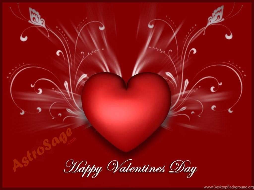 Valentines Day Greeting Wallpapers Hd Good Evening Images