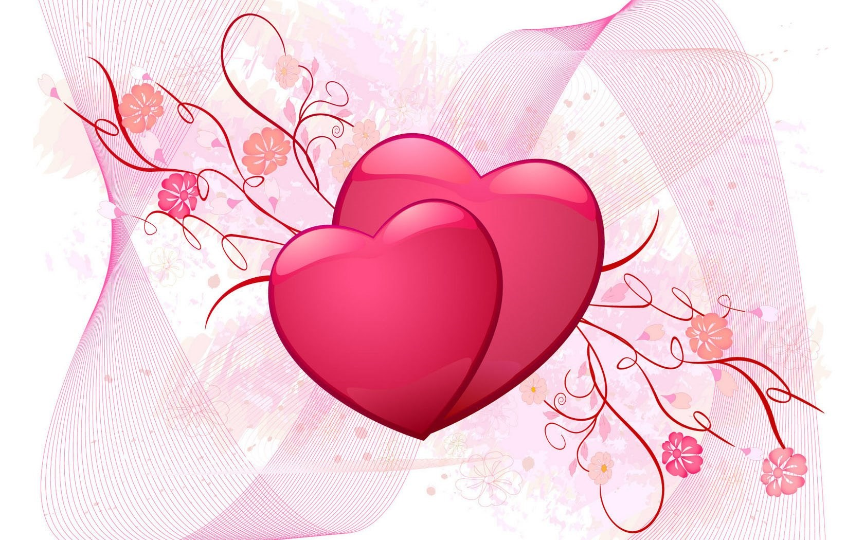 Valentine Day Wallpapers Free Hd Wallpapers Desktop Wallpapers