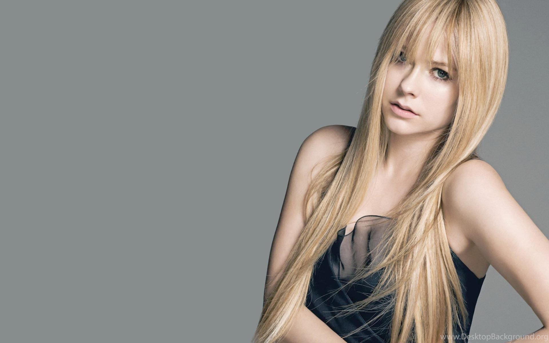 Avril lavigne maxim wallpapers wallpapers avril lavigne maxim hd hd wallpaper get it now voltagebd Image collections