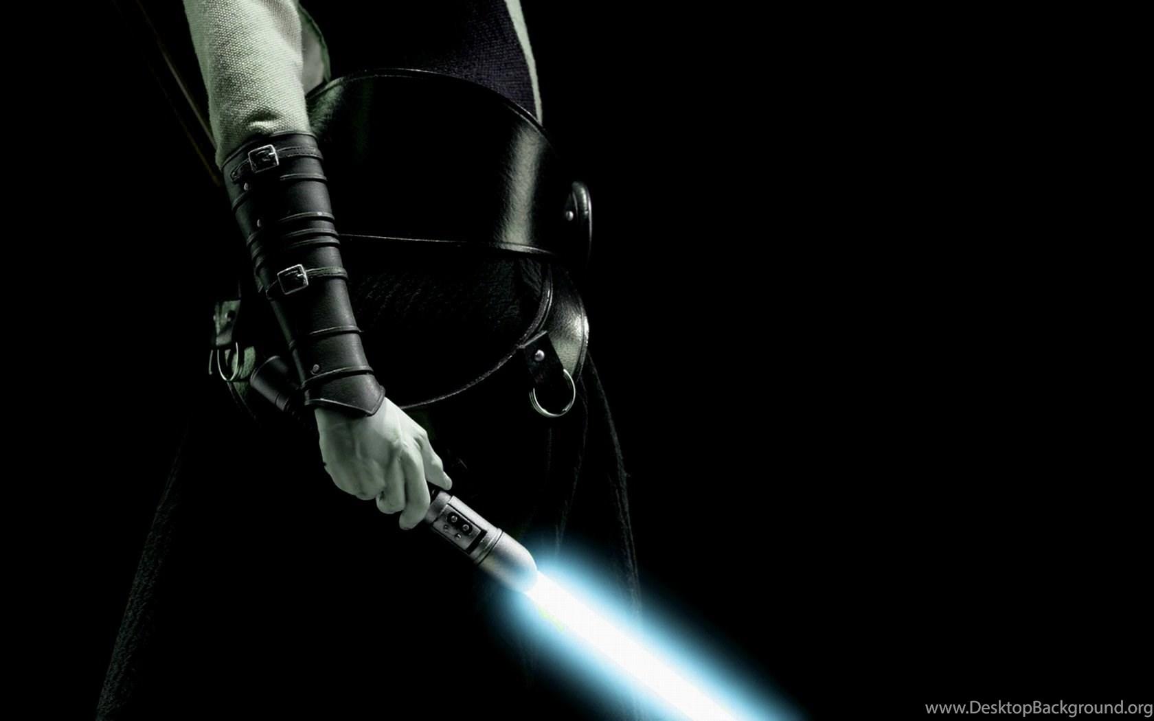 Star Wars Jedi Wallpapers Desktop Background