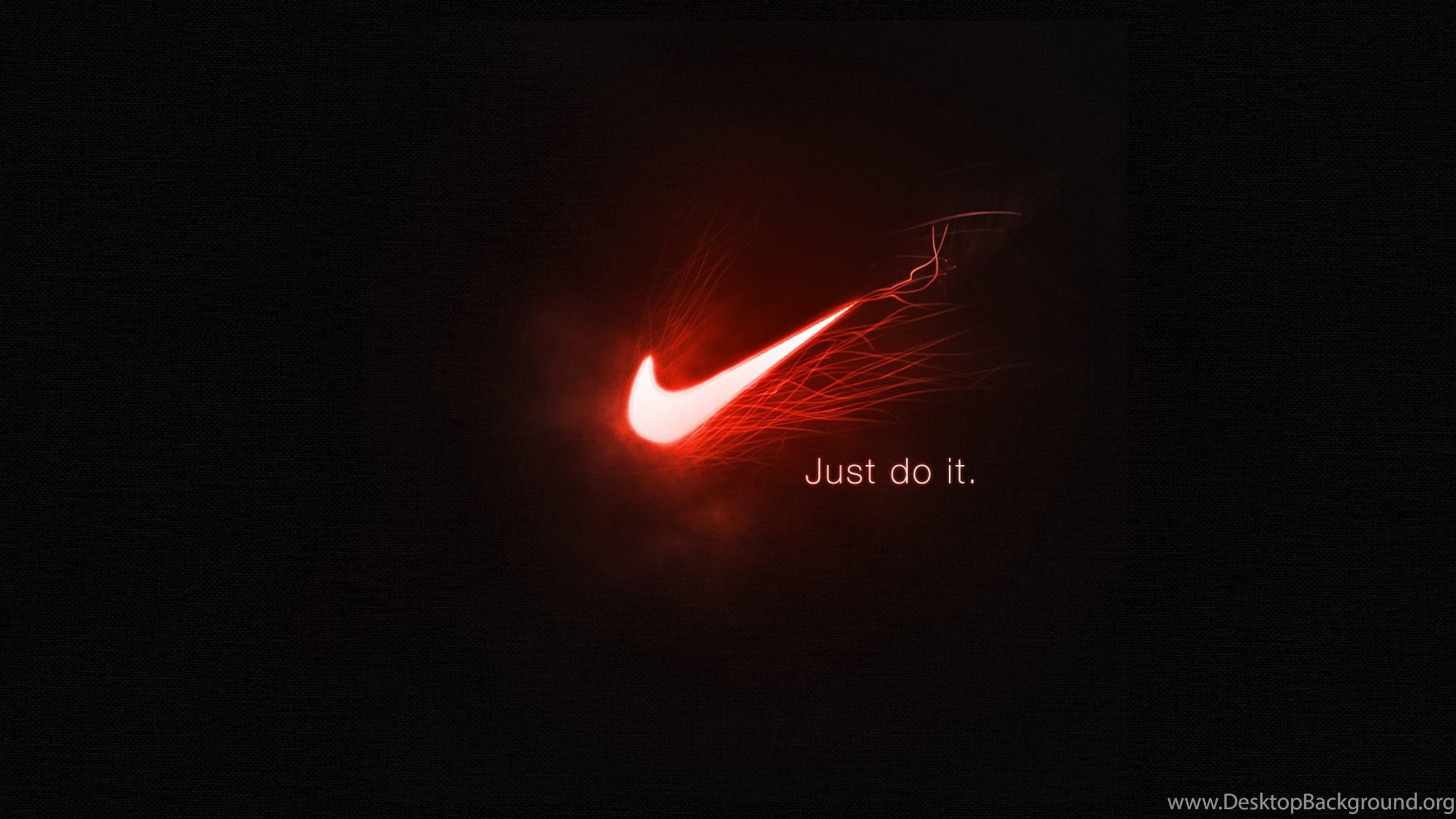Nike Sign Of Fire Wallpapers Hd Hd Desktop Wallpapers Desktop