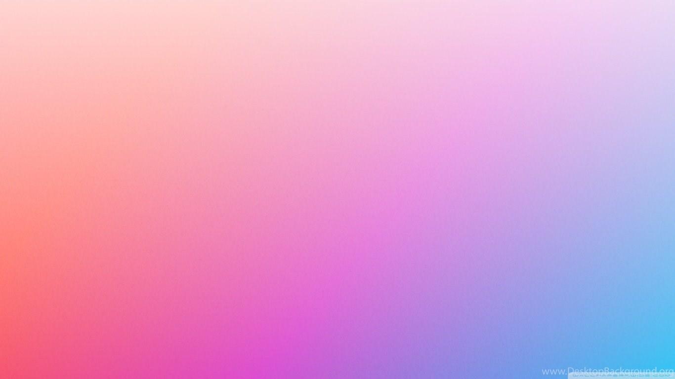 Apple Music Gradient HD Desktop Wallpapers Widescreen