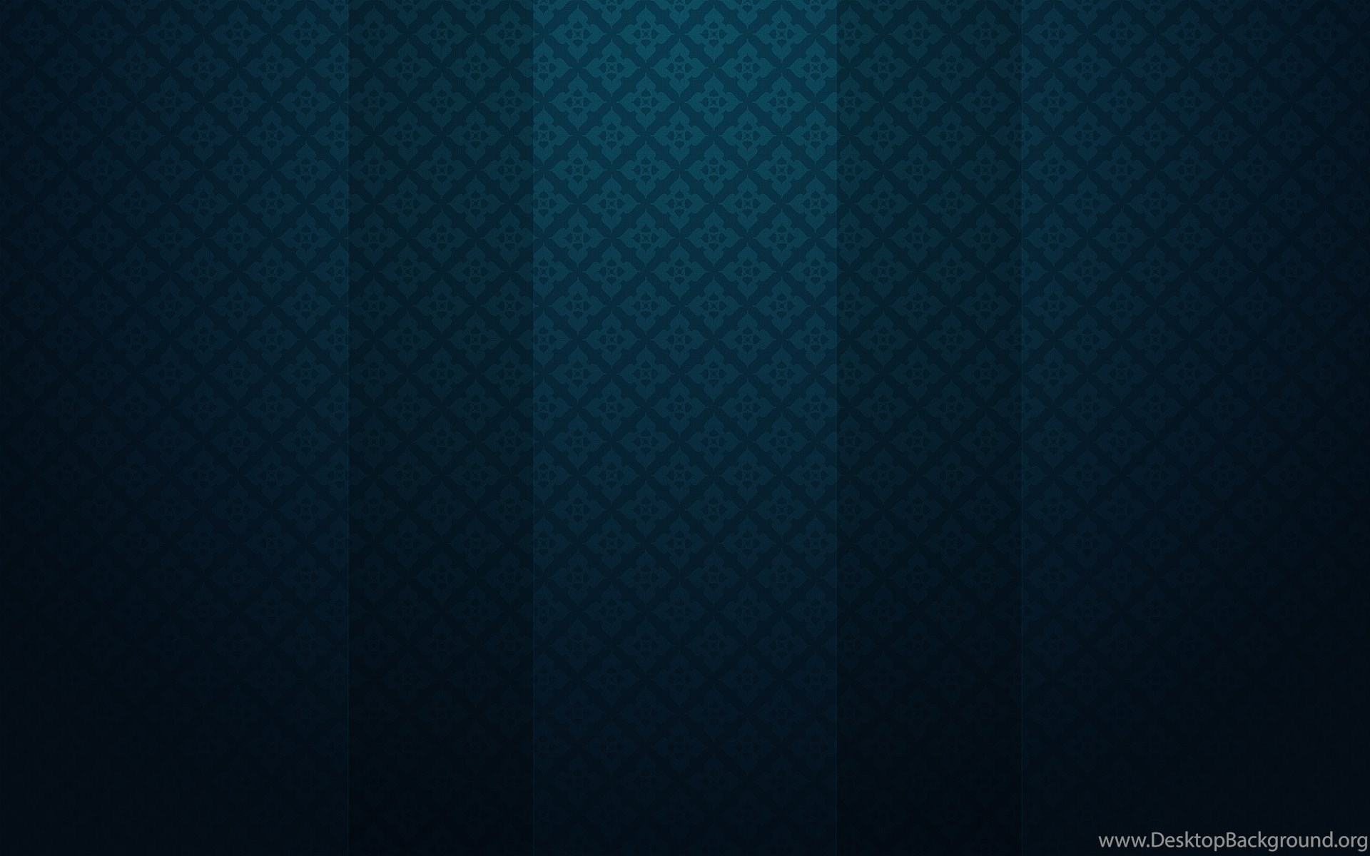 Simple Textures Backgrounds HD Wallpapers Desktop Background