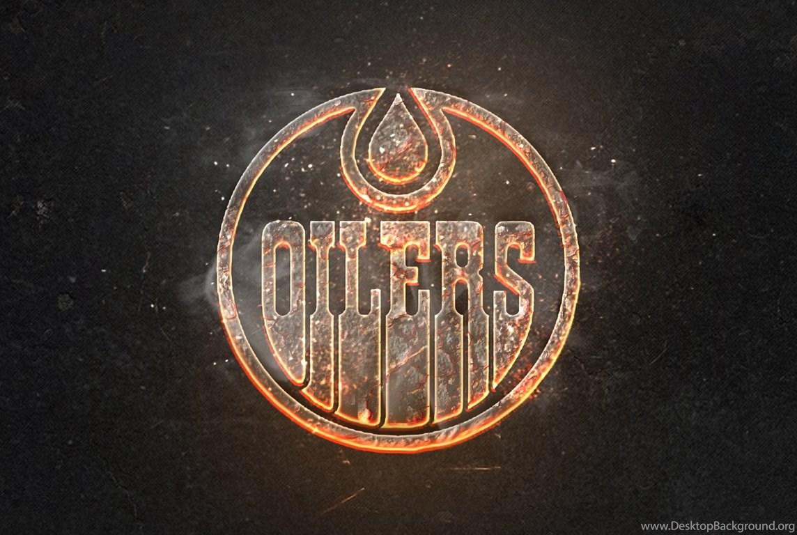 Good Wallpaper Logo Edmonton Oilers - 1035294_edmonton-oilers-wallpapers_1144x768_h  Photograph_219419.jpg