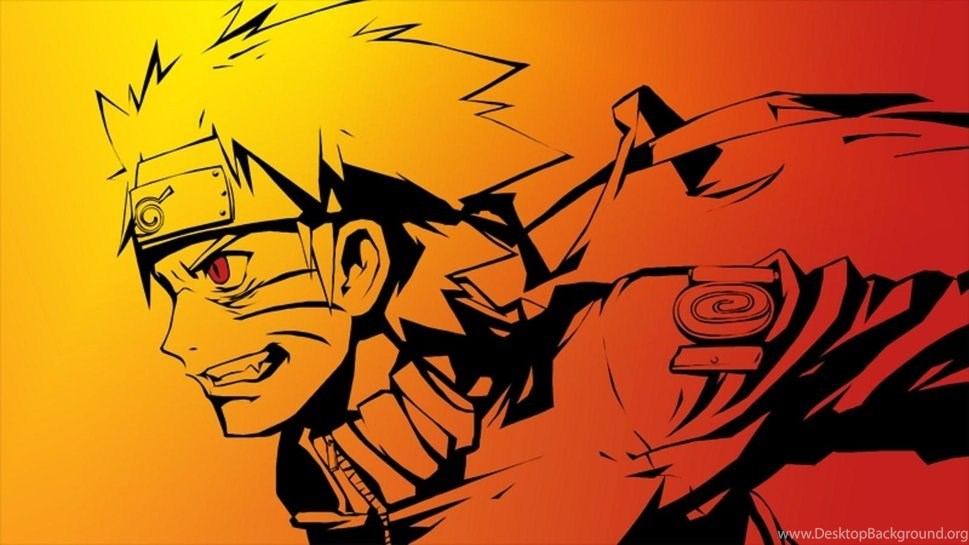 1036628 naruto wallpapers simple amazing fullwidehd