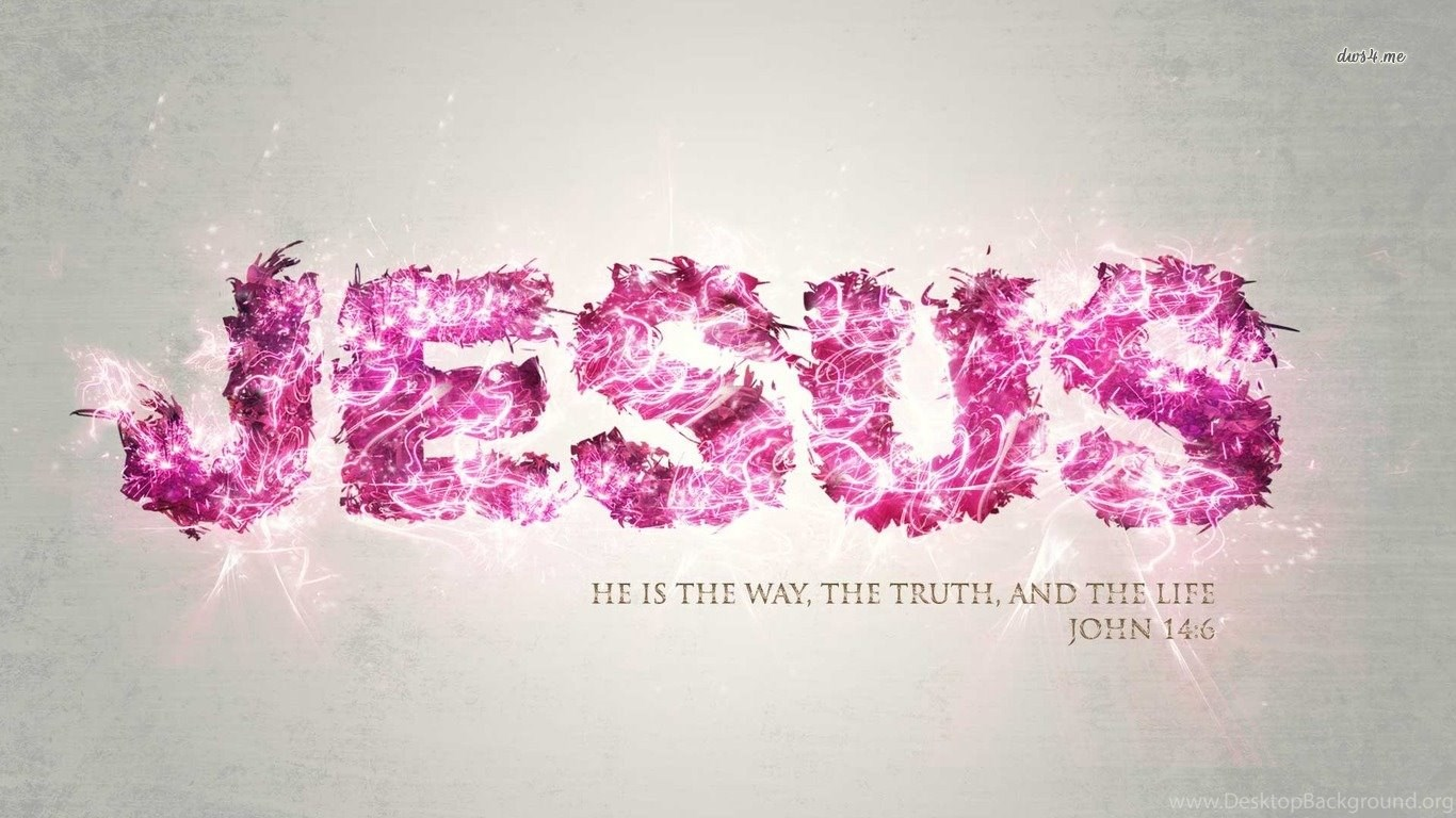 I Love Jesus Wallpaper Desktop : I Love Jesus Wallpapers HD Wallpapers And Pictures Desktop Background