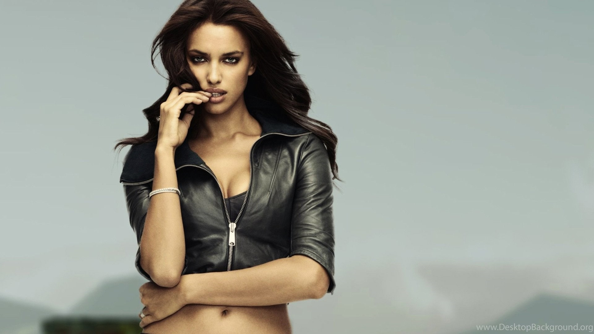 irina shayk wallpapers for iphone wallpapers desktop background