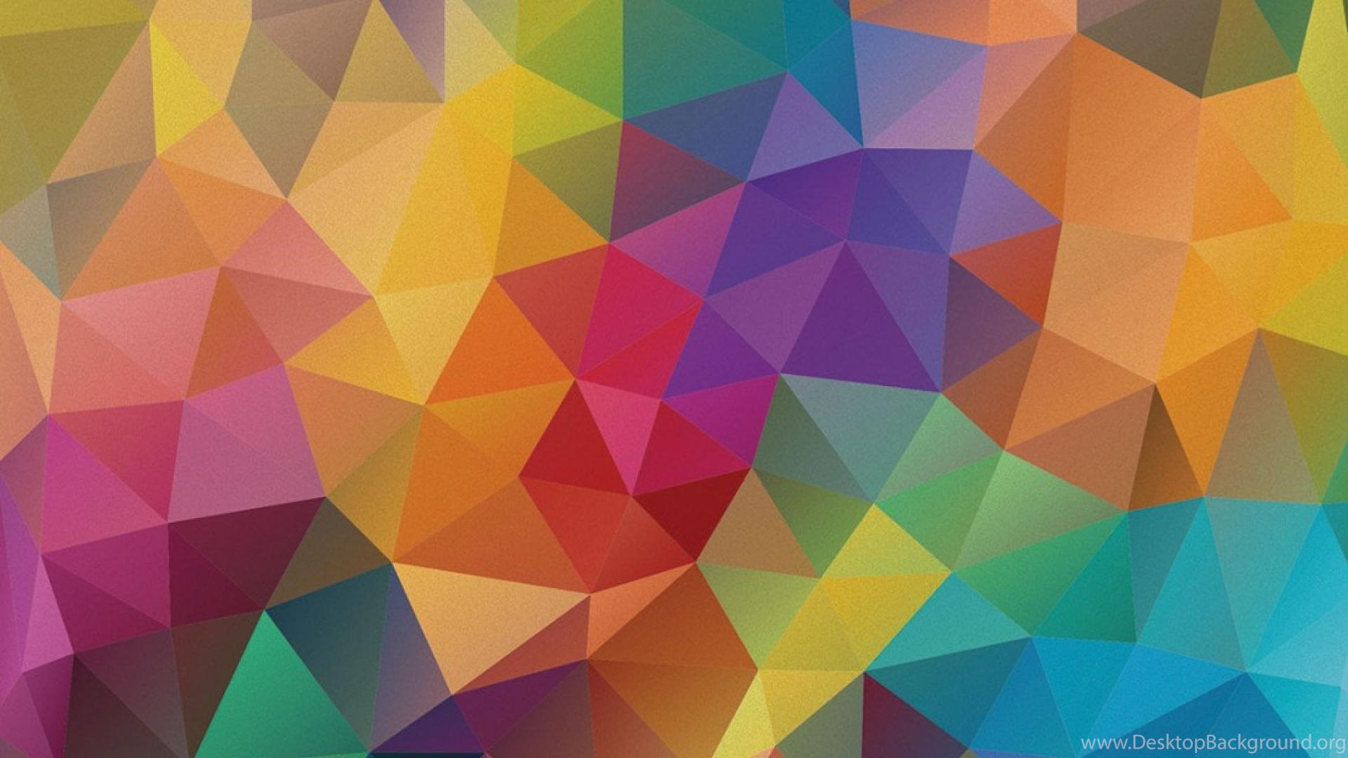 HD Geometric Geometry Design BAckground Wallpapers HiReWallpapers