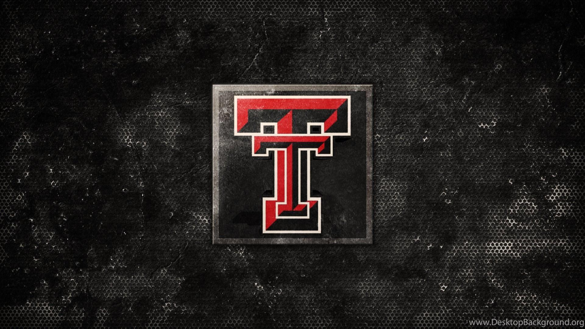 Texas Tech Iphone Wallpaper: Texas Tech Wallpapers Wallpapers Zone Desktop Background