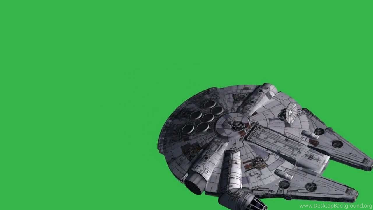 Star Wars Green Screen Backgrounds Wallpapers