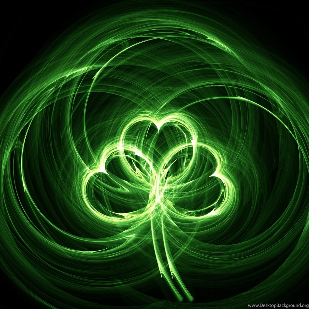 Ipad Wallpapers Free Download St Patrick S Day Wallpapers For