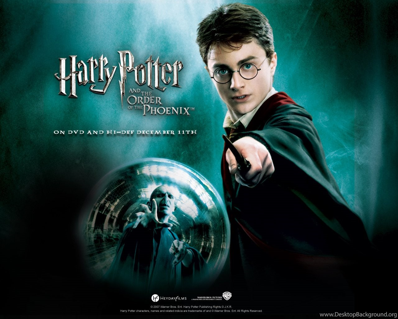 Cool Wallpaper Harry Potter Ipod Touch - 1039259_download-the-harry-potter-1-wallpaper-harry-potter-1-iphone_1280x1024_h  Picture_94393.jpg