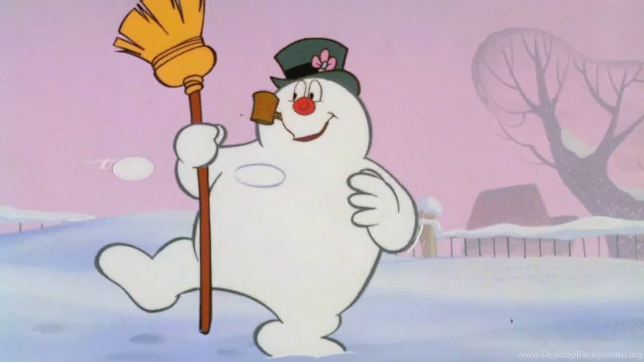 frosty the snowman movie download