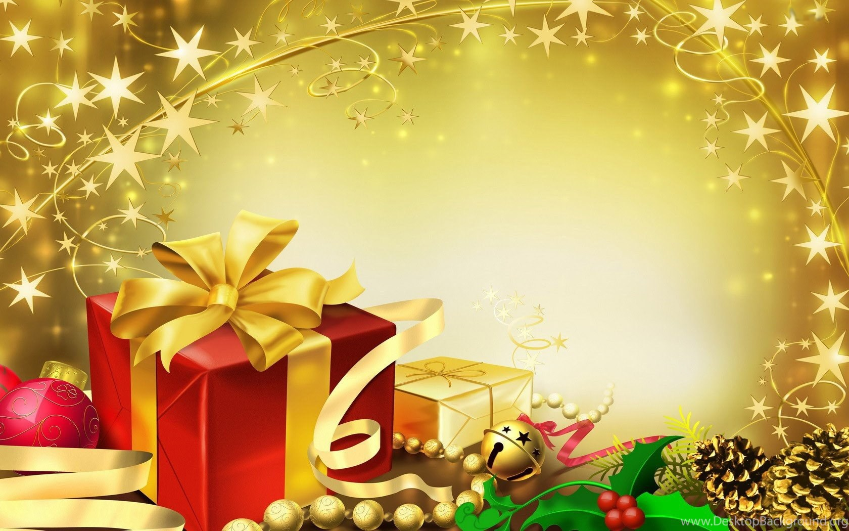 christmas wallpapers free download desktop background