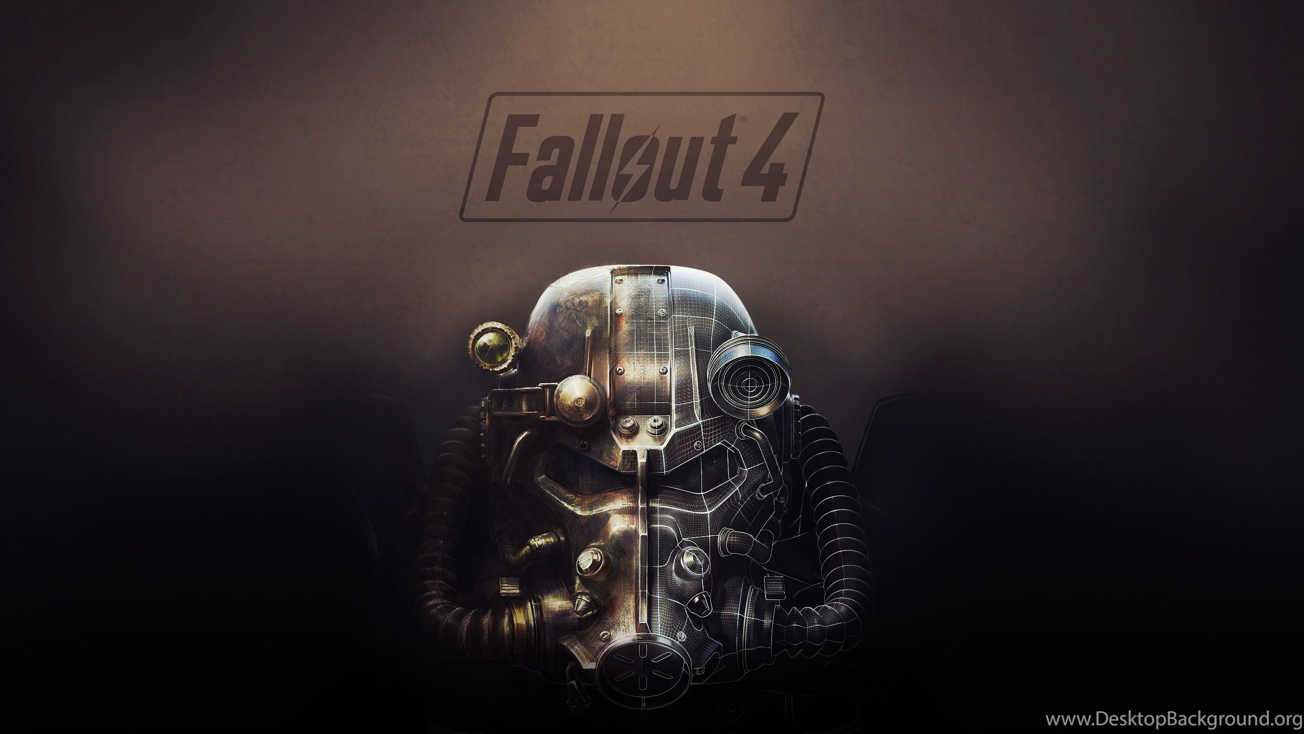 Fallout 4 Wallpapers HD T 60 Power Armor By Pt... 1294