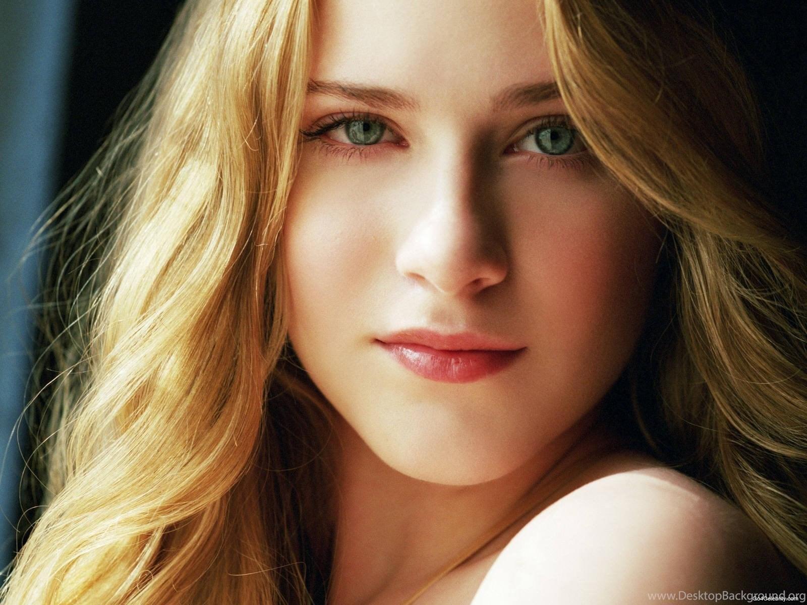 Wallpapers Blonde Worlds Beautiful Girls Hd In Otife 1600x1200