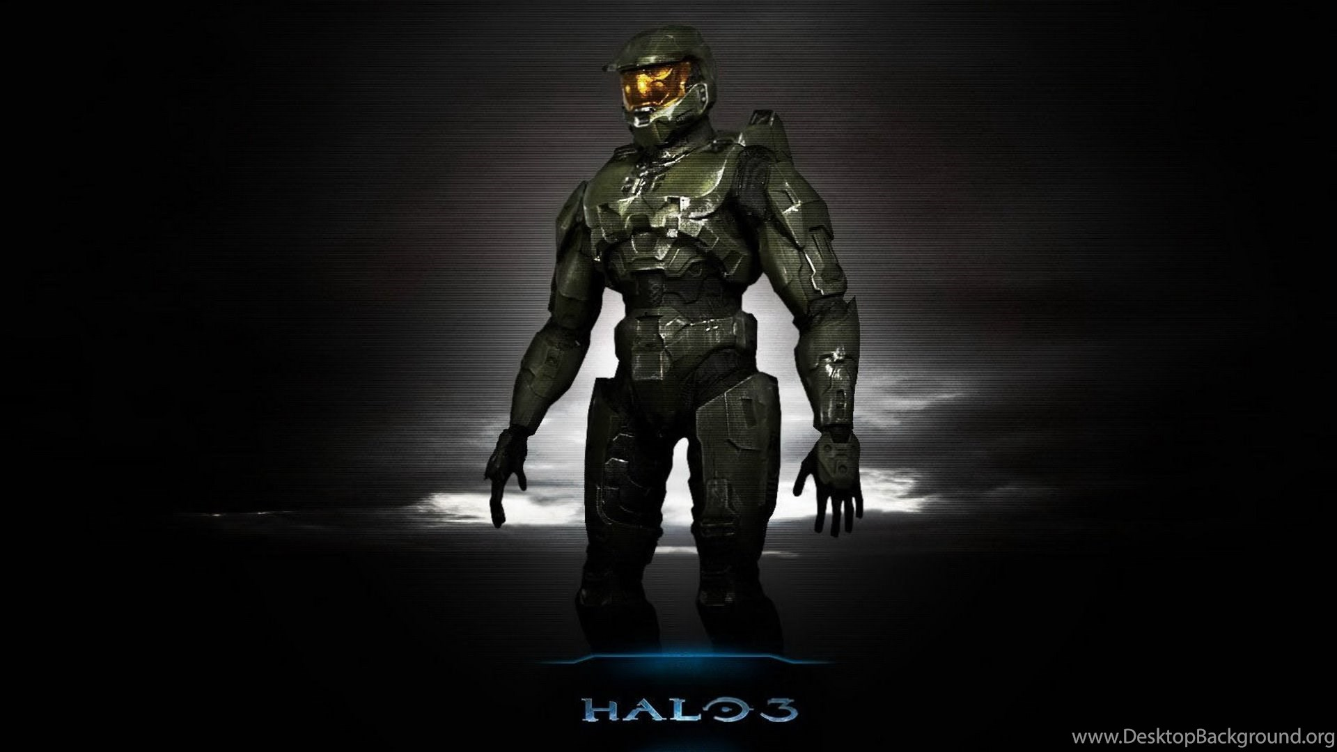 high resolution halo 3 widescreen wallpapers hd 14 full size