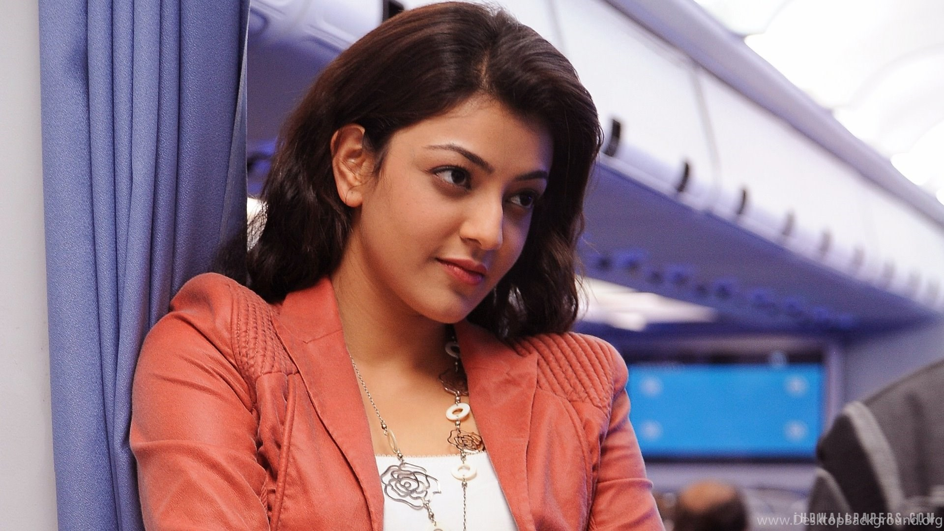 kajal agarwal hd wallpapers wallpapers