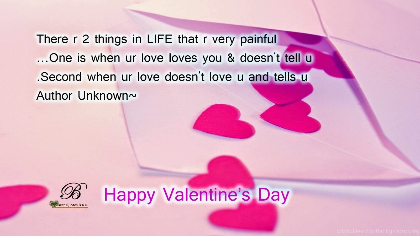 English Best Valentines Day Love Quotes Wishes Greetings Hdimages