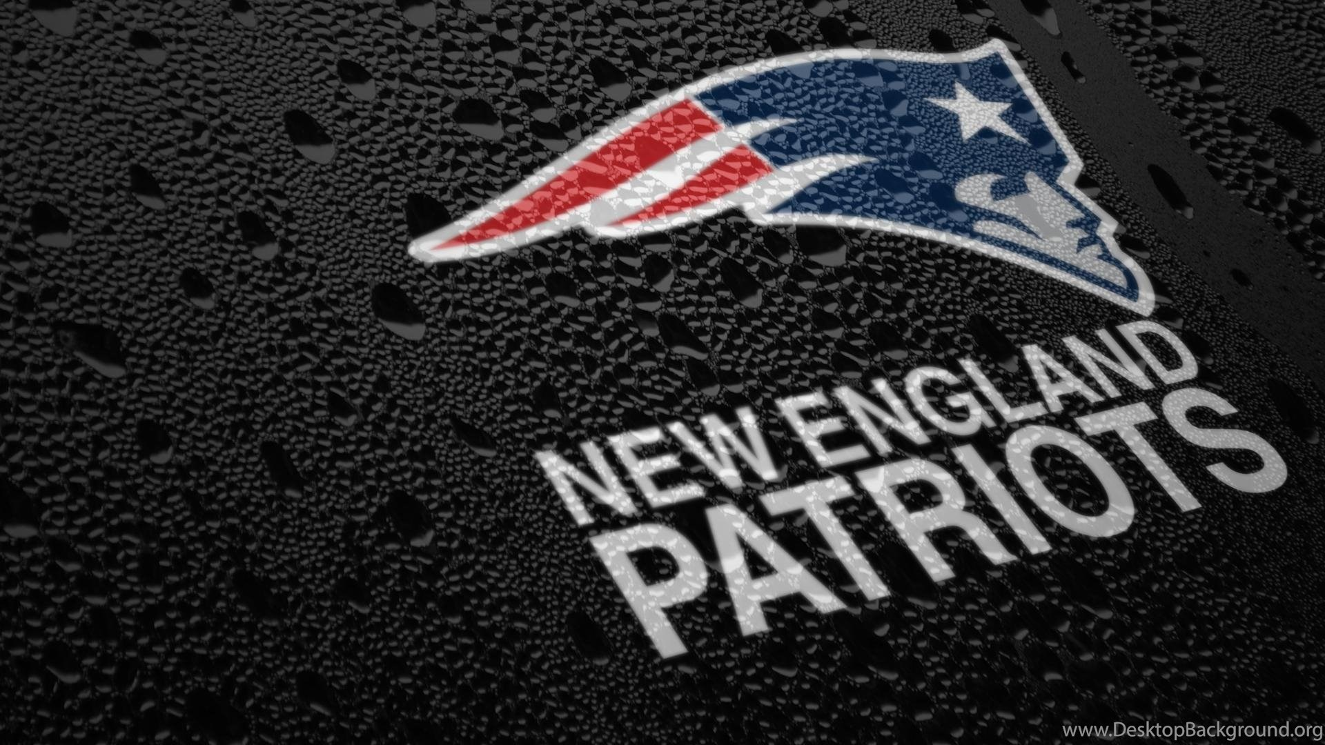 New England Patriots Iphone Wallpapers Wallpapers Zone Desktop