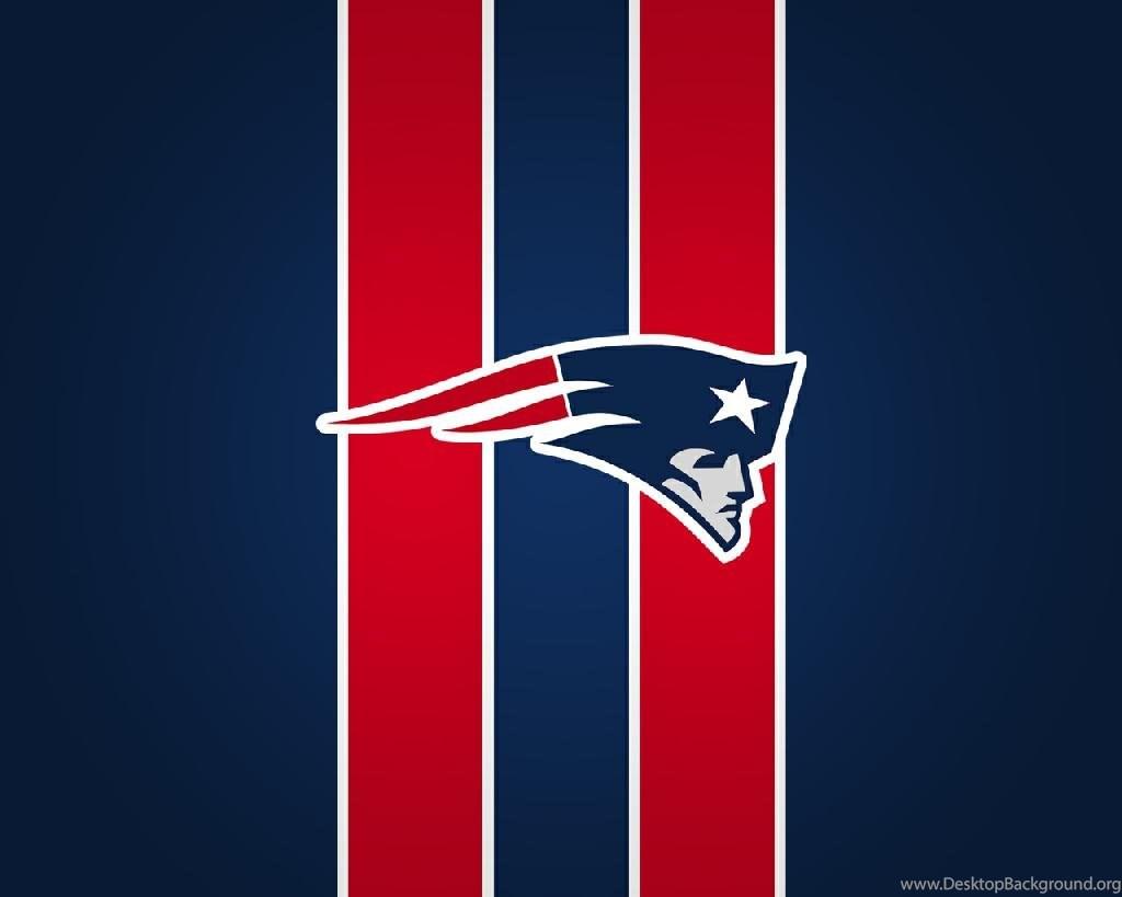 New England Patriots Iphone 4 Wallpapers Desktop Background