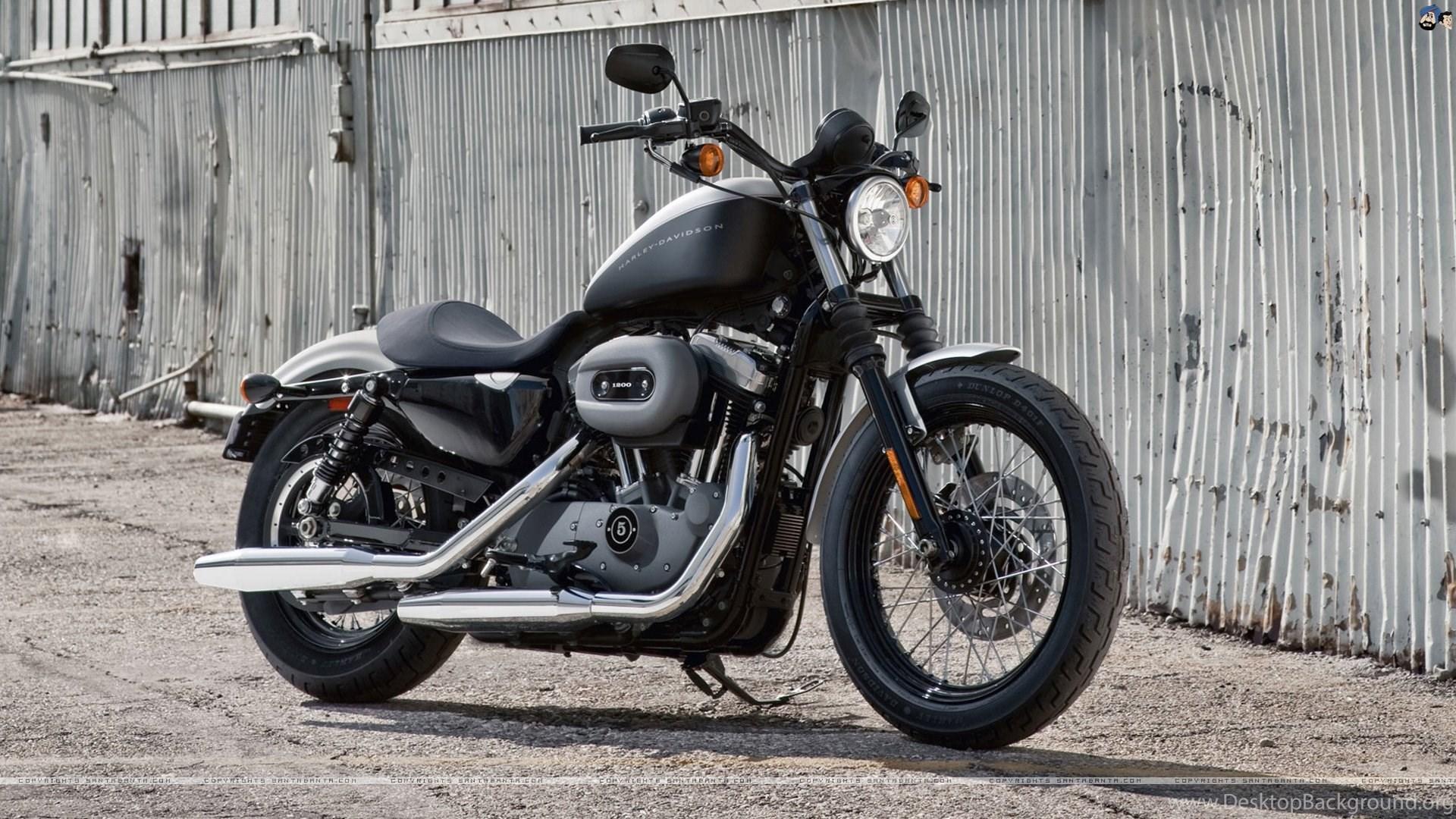 Must see Wallpaper High Resolution Harley Davidson - 1044082_high-resolution-awesome-harley-davidson-wallpapers-hd-6_1920x1080_h  Gallery_53757.jpg