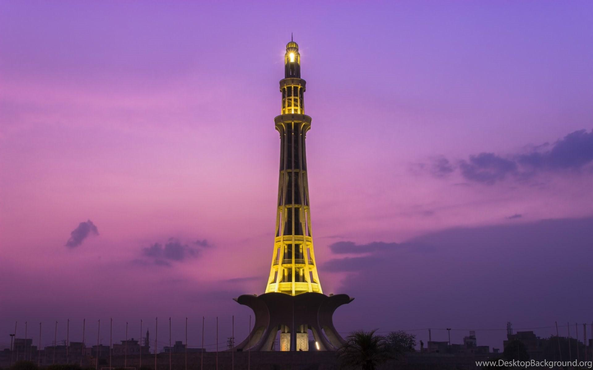 famous_cities_of_pakistan