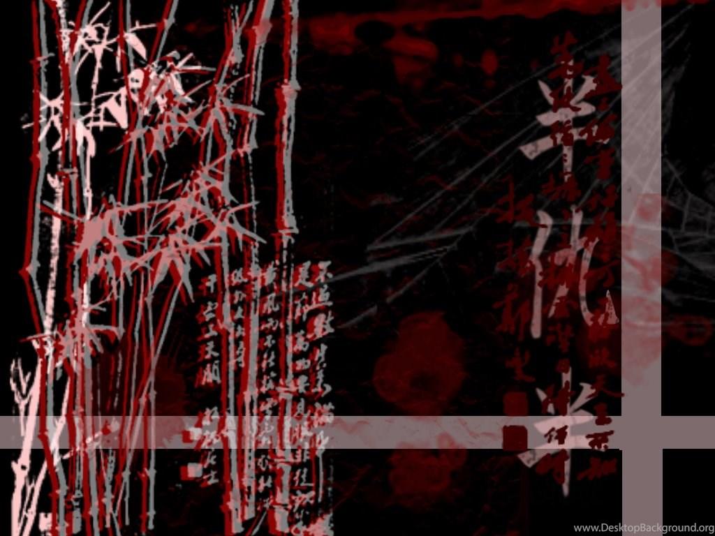 1045151 deviantart more like black japanese wallpapers by