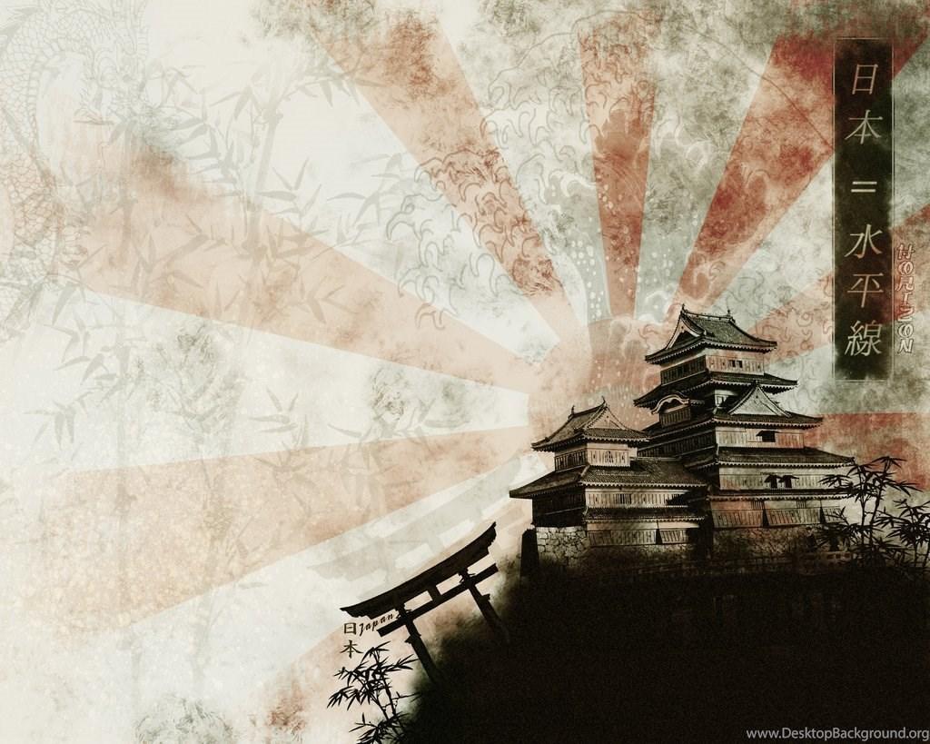 япония картинки фон большинстве