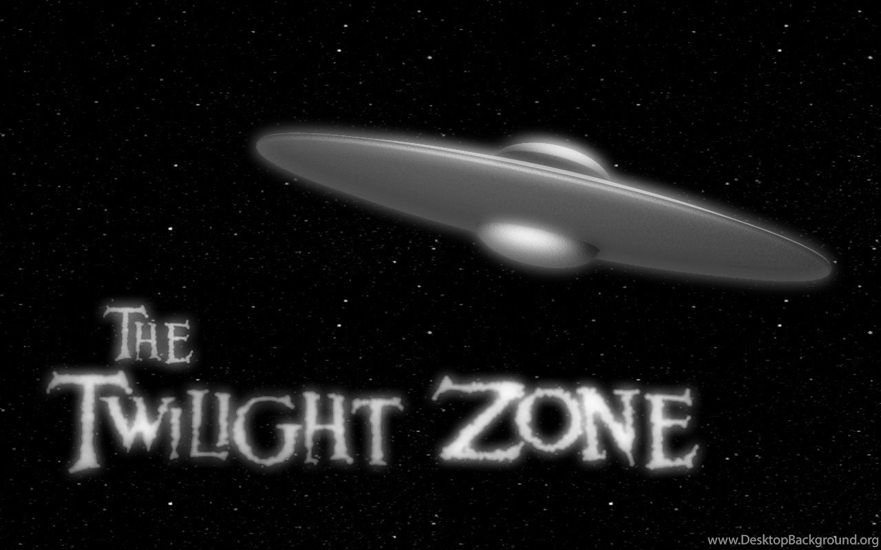 Twilight Zone Wallpapers By Balisongman07 On DeviantArt Desktop
