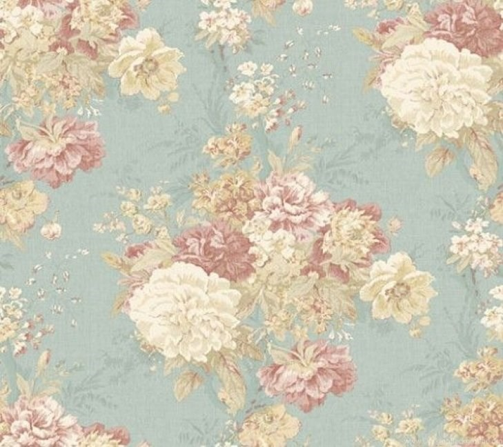 Shabby Chic Wallpapers Desktop Background