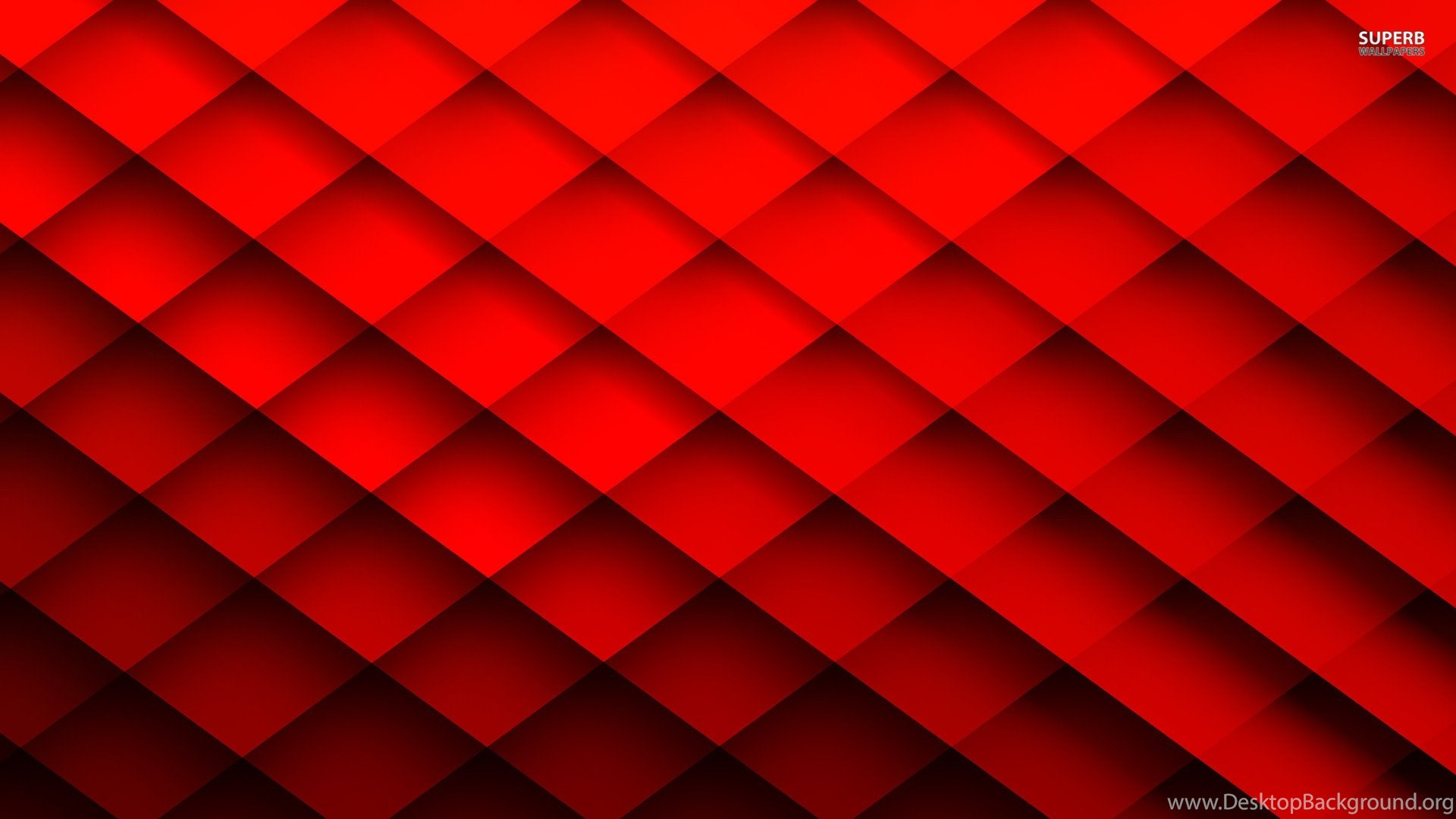 high resolution pattern red 3d wallpapers full size