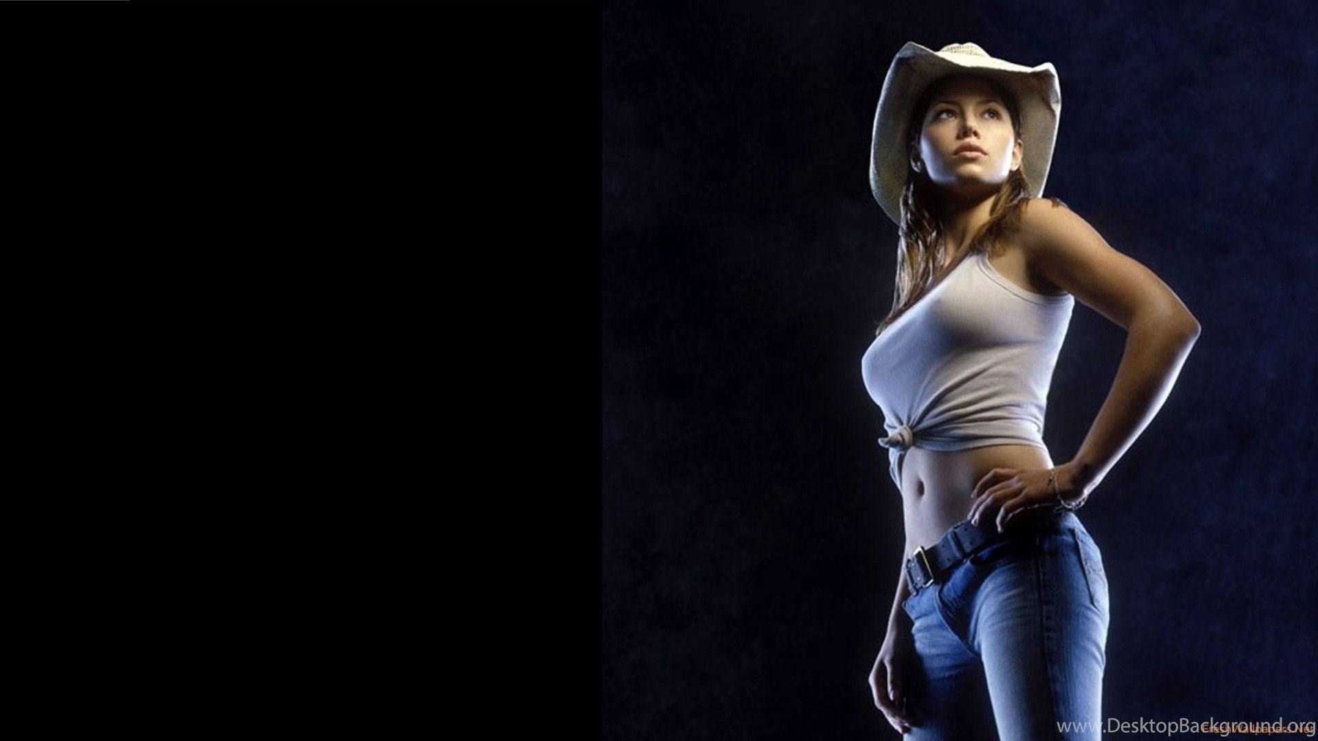 Hot Jessica Biel nudes (95 photo), Sexy, Sideboobs, Selfie, lingerie 2006