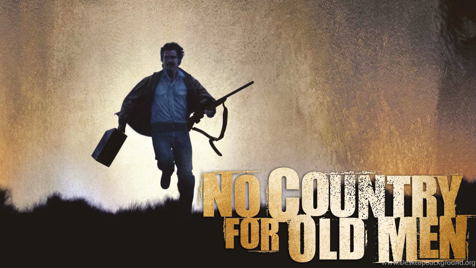 No Country For Old Men Hd Wallpaper Background Image 2000x1329
