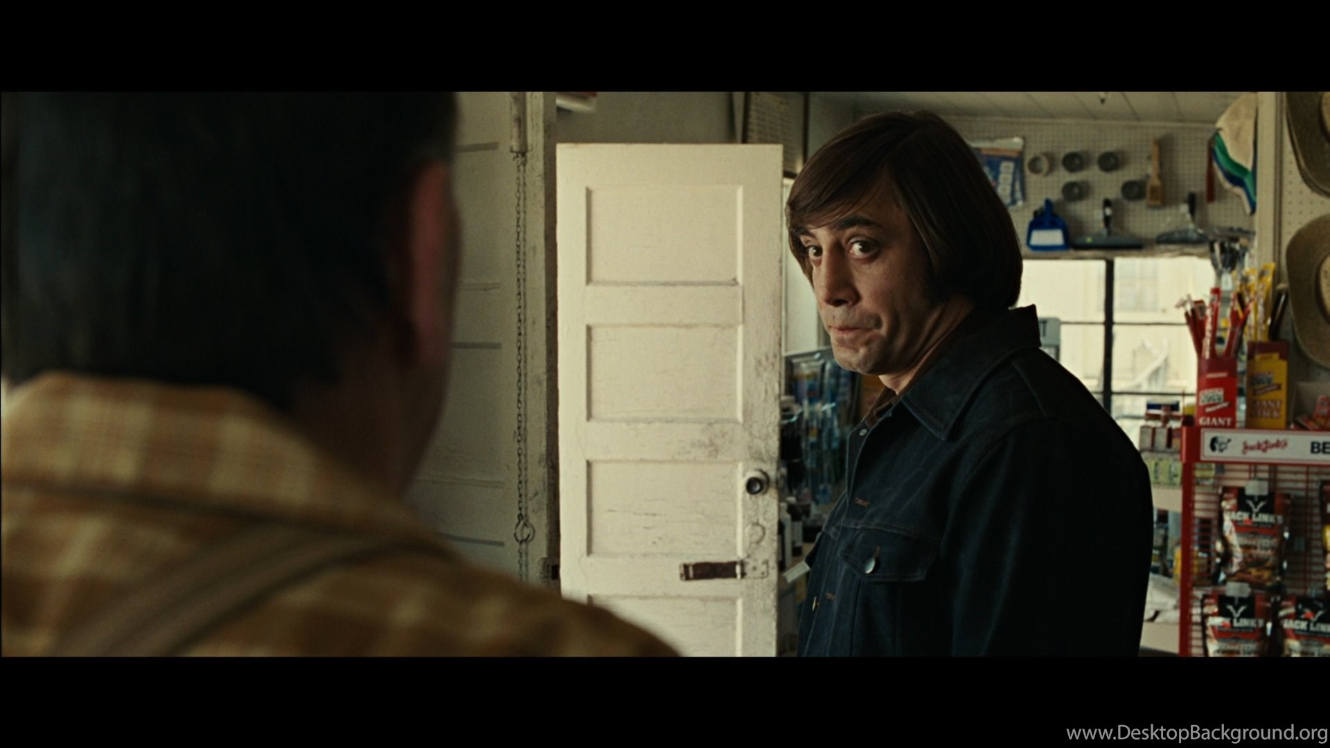 No Country For Old Men Wallpapers Desktop Background