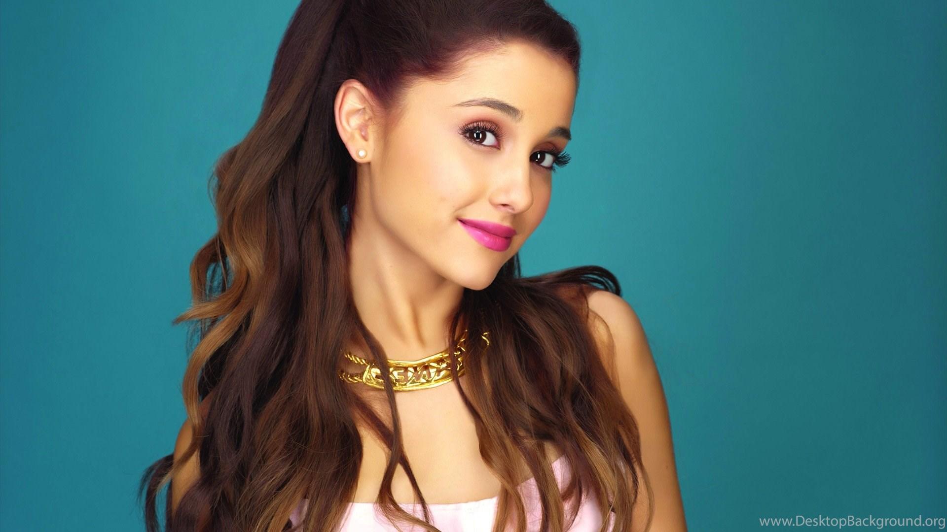 Ariana Grande Wallpapers Collection 42 Desktop Background