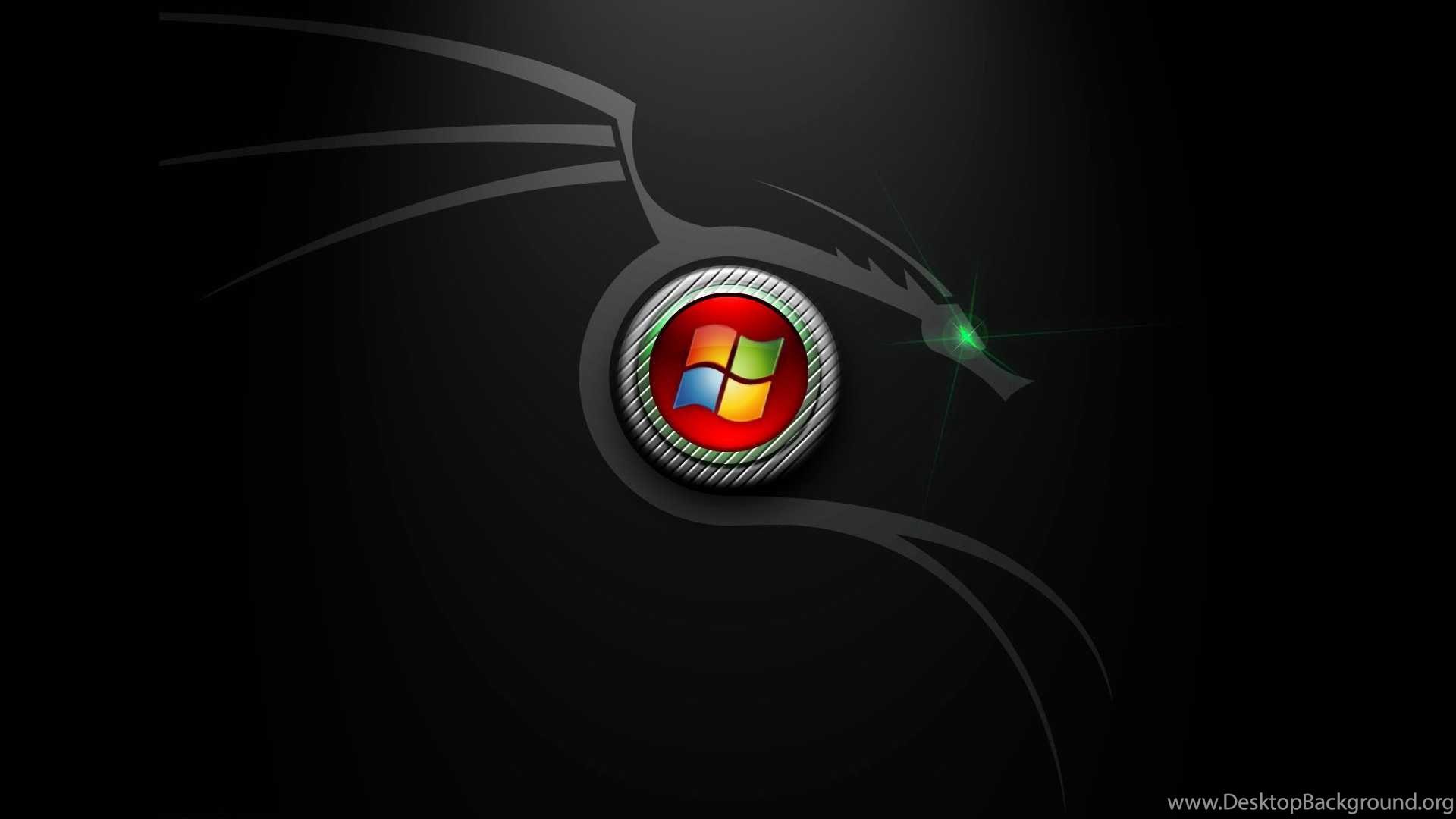Hd Abstract Wallpapers For Windows 7 Y20a Walleoco Walleoco