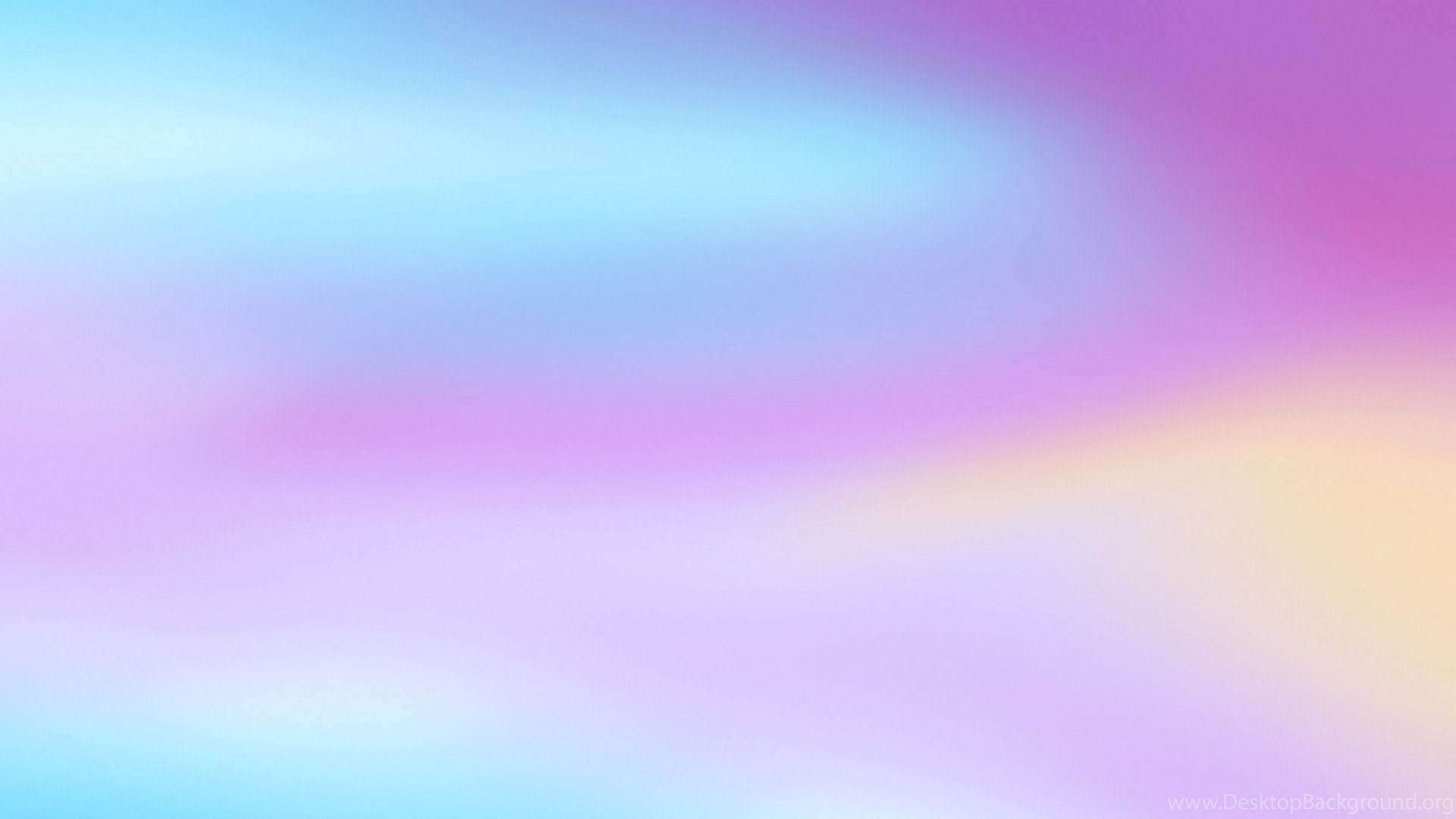 Pastel colors wallpapers 06 hd desktop wallpapers desktop background - Pastel background hd ...