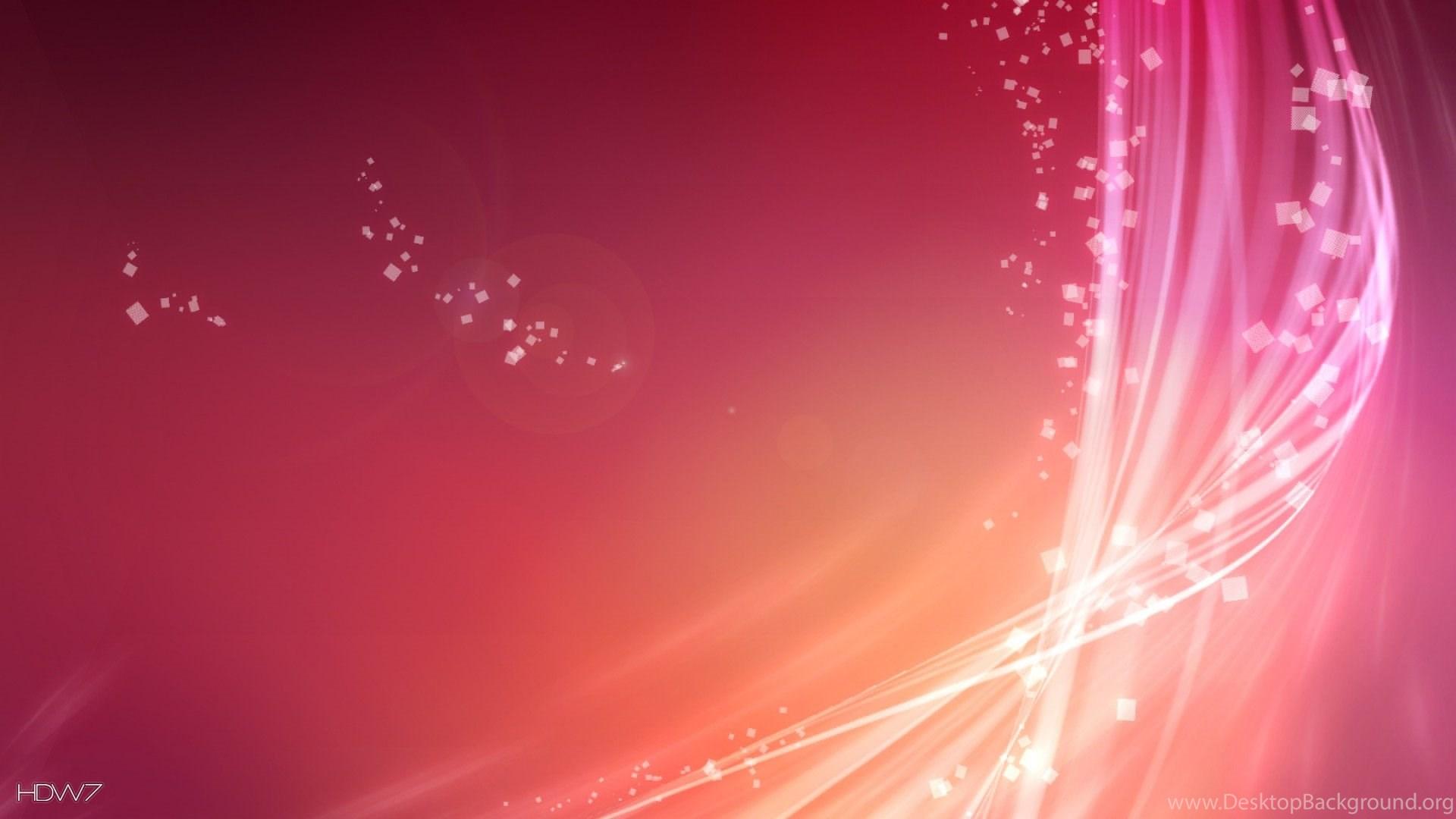 Abstract Pink Pastel Wallpapers 1080p Desktop Background