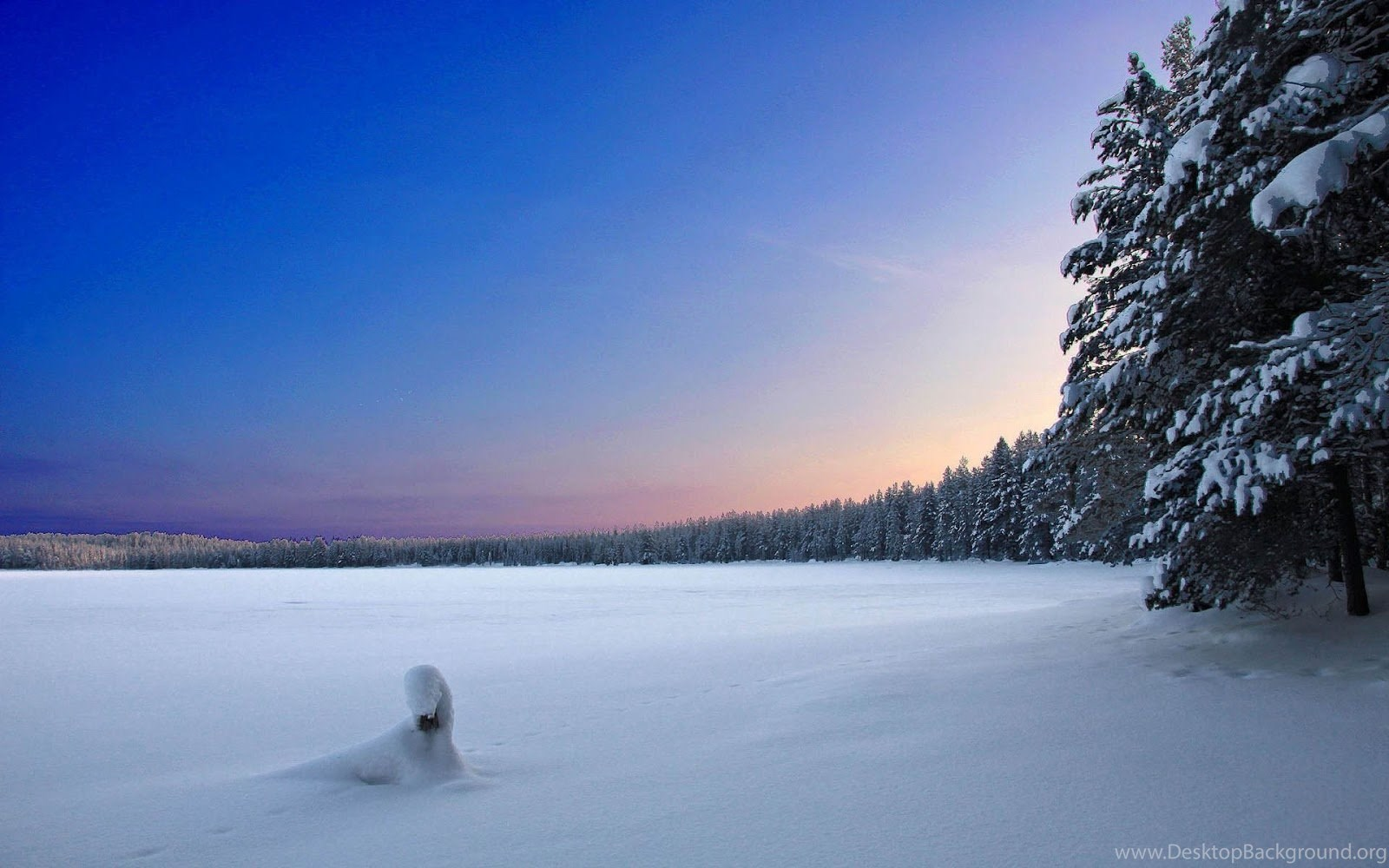 Wallpaper: Finland Wallpapers Hd Desktop Background