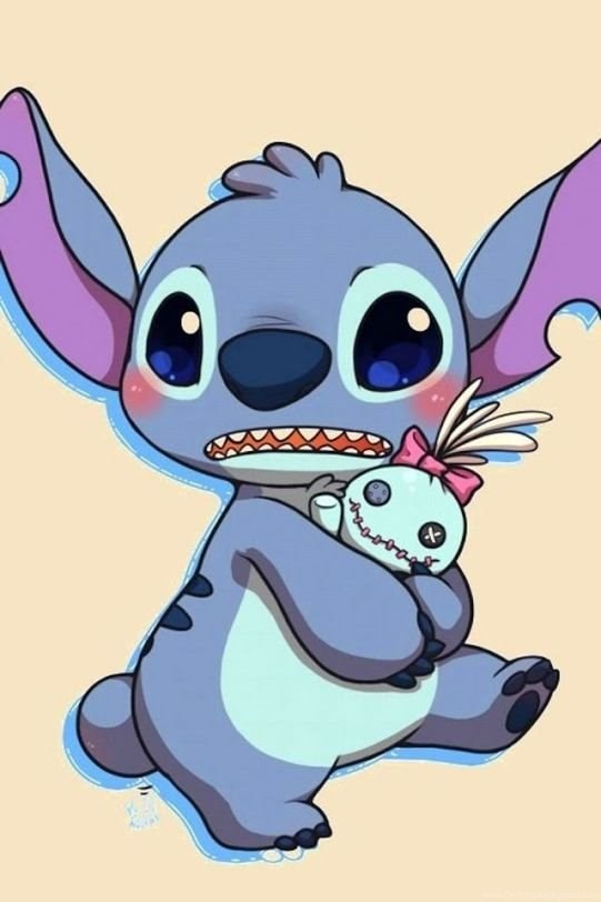 Cute Wallpapers For Ipod Touch Wallpapers Zone Desktop Background