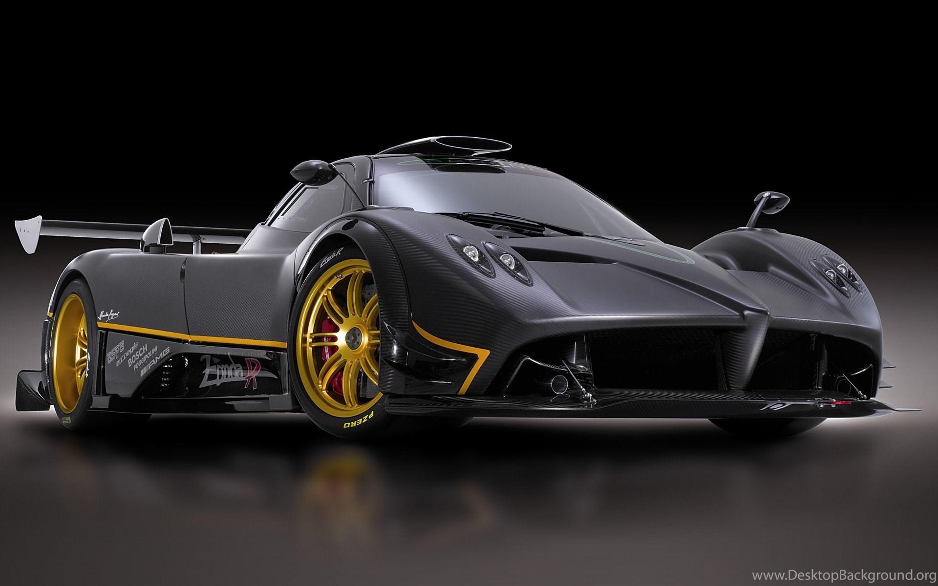 5 Super Sport Car Wallpaper Backgrounds Super Sport Cars Desktop Background