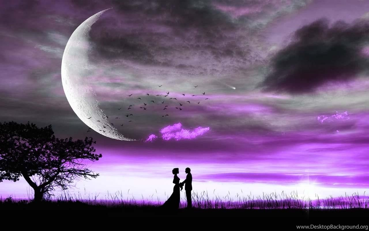 Love Wallpapers Thimes : Romantic Love Theme Wallpapers Download Romantic Love ...