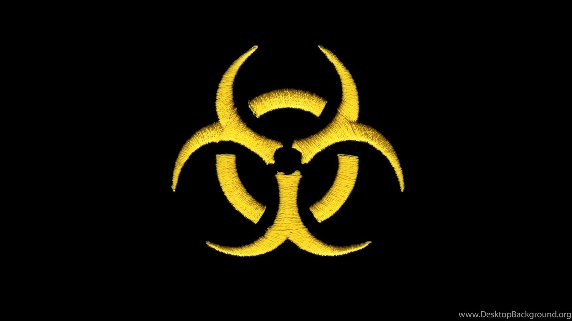 biohazard wallpapers wallpapers