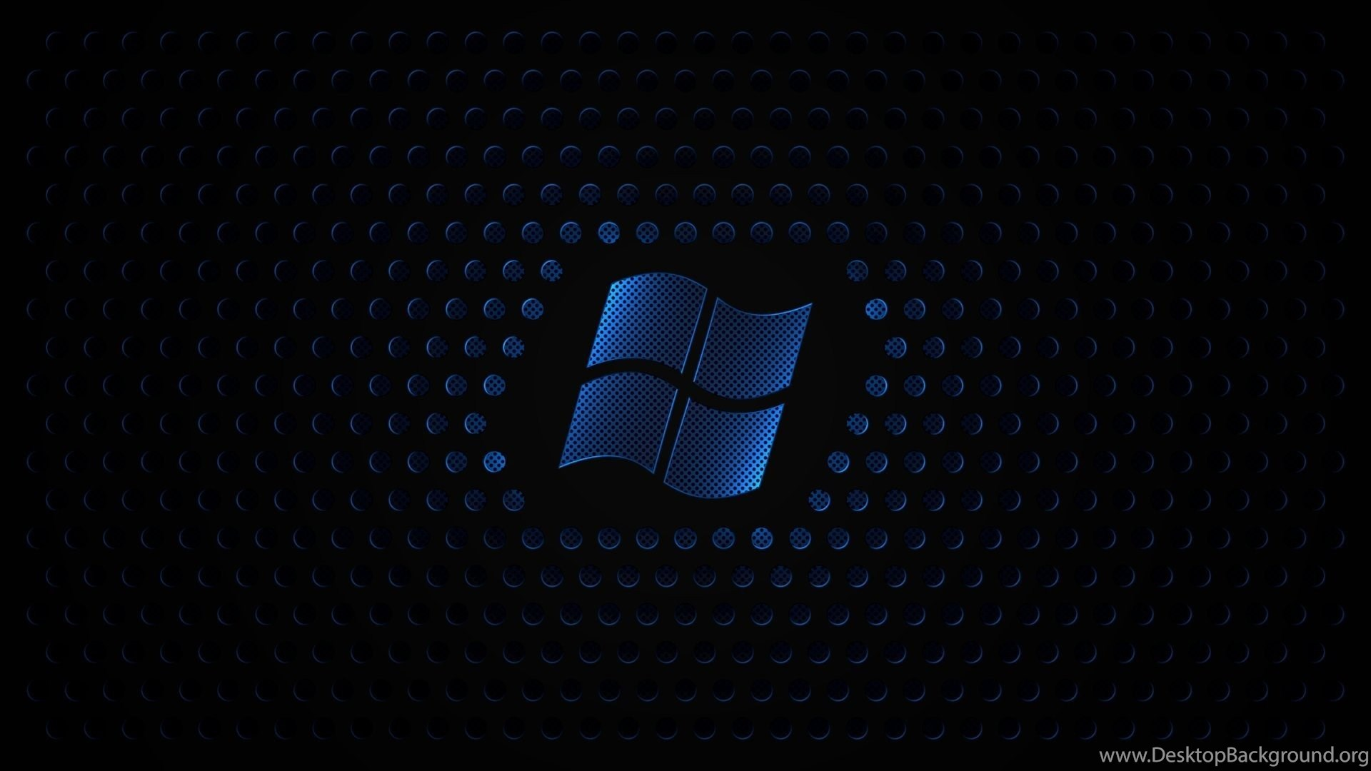 windows 7 ultimate wallpapers » walldevil best free hd desktop