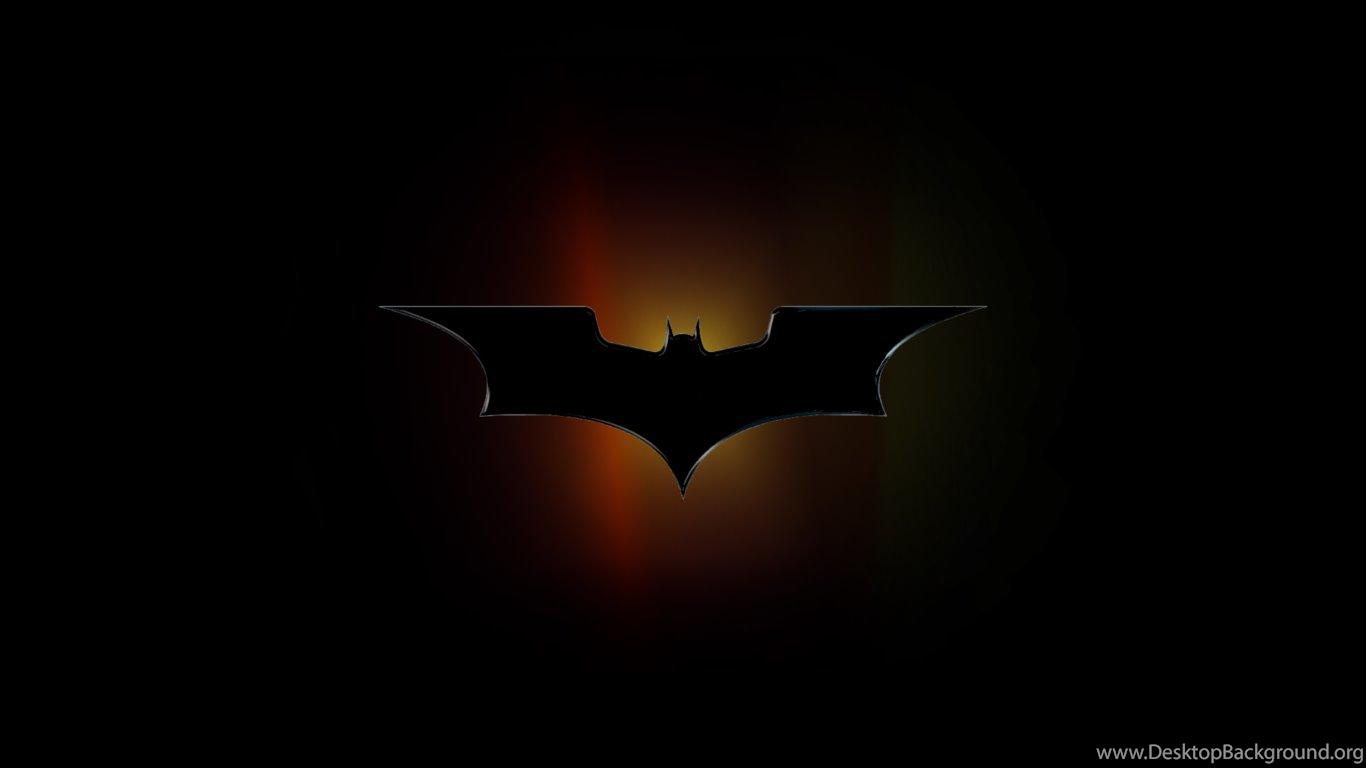 batman logo, batman, comics, dc comics, black wallpapers hd