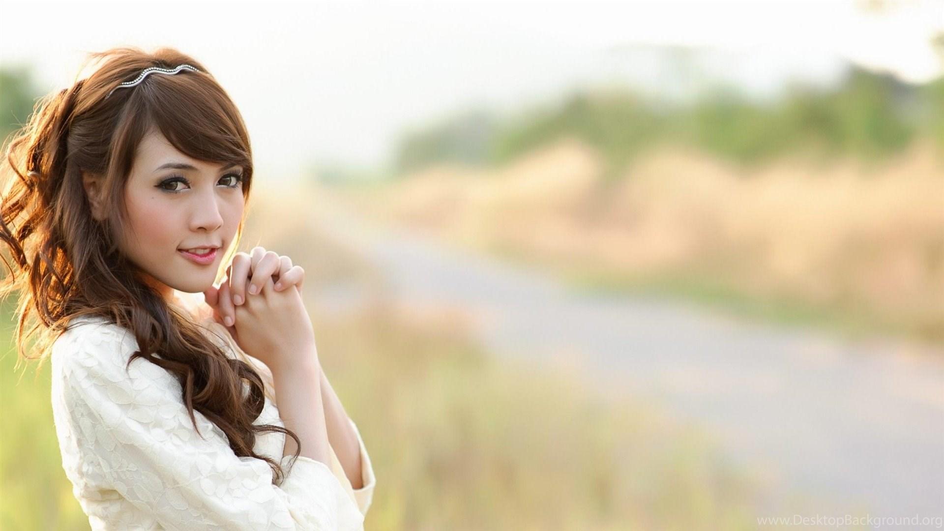 Hd korean girl wallpapers wallpapers asian girl wallpapers full hd archives 7hdwallpapers voltagebd Images