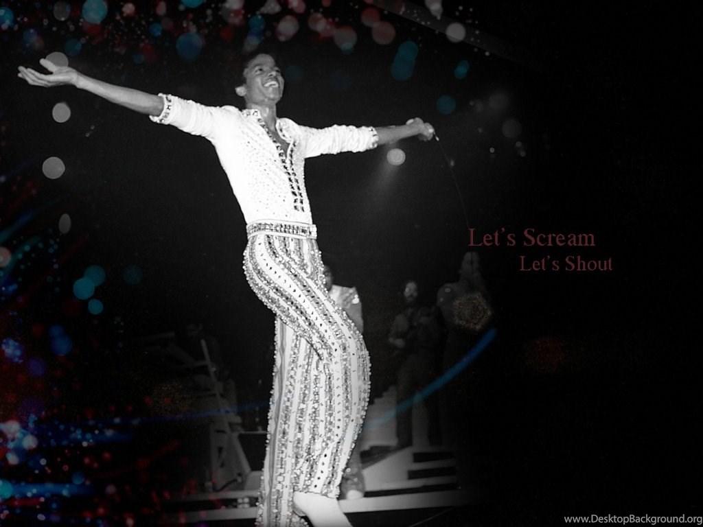 Mj Wallpapers Michael Jackson Wallpapers 10427706 Fanpop Desktop